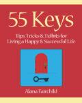 55 Keys