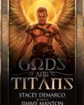 Gods & Titans Oracle