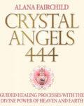 Crystal Angels 444 CD
