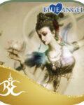 Divine Lotus Mother
