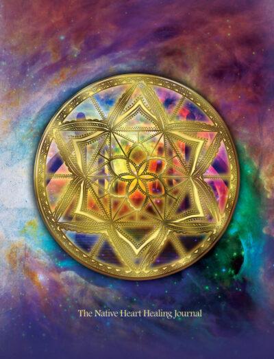 The Native Heart Healing Journal