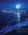 Tranquility CD