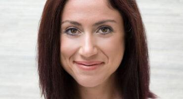 Angelina Mirabito PhD