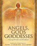 Angels, Gods and Goddesses