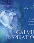 Calming Inspirations