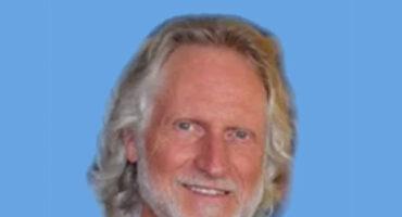 Daniel B. Holeman