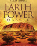 Earth Power Oracle