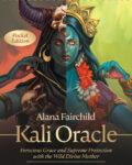 Kali Oracle — Pocket Edition