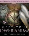 Meet Your Power Animal CD