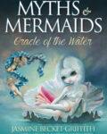 Myths & Mermaids