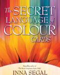 The Secret Language of Colour