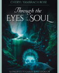 Through the Eyes of the Soul