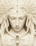 White Light Journal