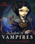 Wisdom of the Vampires