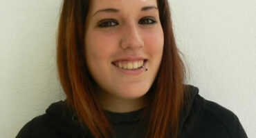 Yuly Alejo